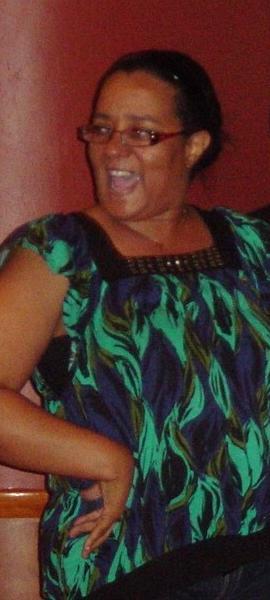 2009 LA SGCon Ba'al's First Prime Valerie