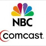 Click to visit Chuck on NBC Comcast