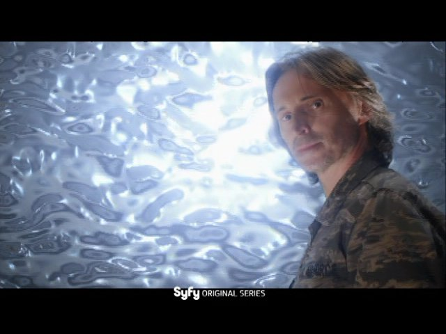 http://www.wormholeriders.com/blog/wp-content/uploads/SGU-Dr-Rush-at-the-gate.jpg