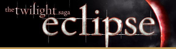 Twilight Eclipse Banner