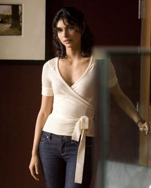 morena baccarin girlfriend. to seeing Morena Baccarin